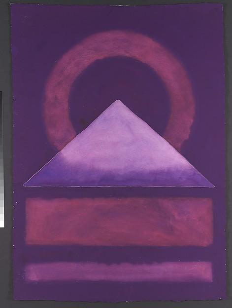 Transmutation III