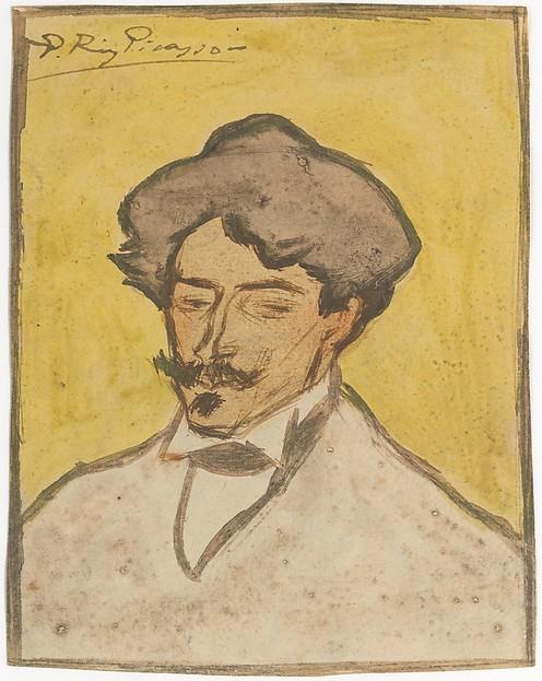 Benet Soler