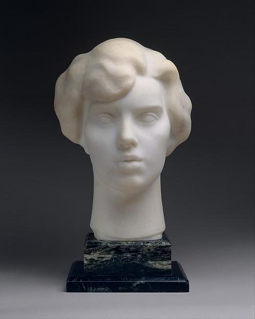 Antoinette Kraushaar