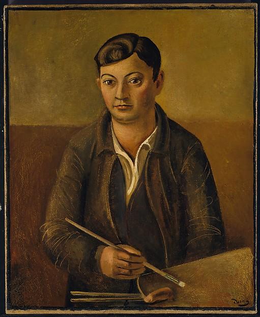 Moïse Kisling (1891–1953)