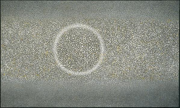 Presence, Ramapo Horizon