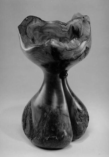 BRANCUSI CUP