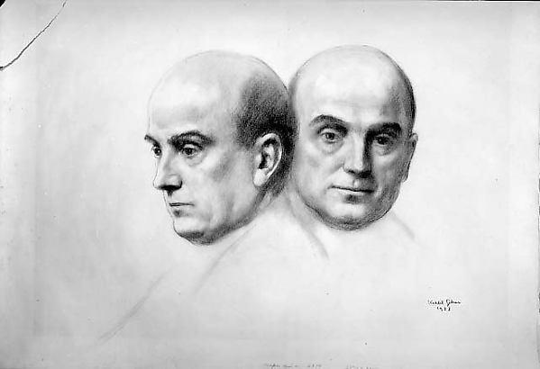 Dr. John F. Erdmann