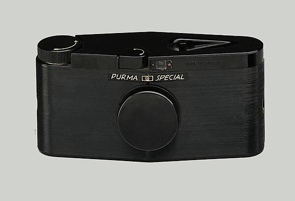 """""""Purma Special"""""""