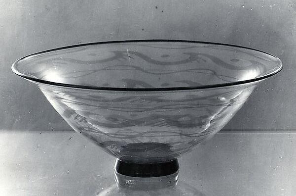 Graal Glass