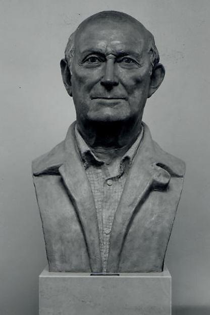 Douglas Dillon