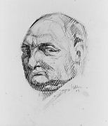 Félix Barré