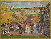Village Festival