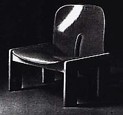 """925"" SIDE CHAIR"