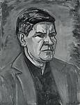 Frank O'Brian