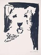 Posty's Pup