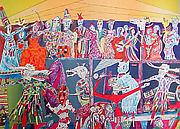 Jonkonnu Festival