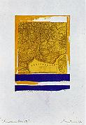 Mediterranean (State II Yellow)