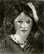 Rita van Leer