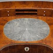 """David-Weill"" Desk"