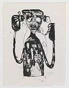 Telephone Torment