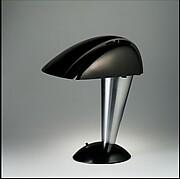 Polaroid Desk Lamp 114