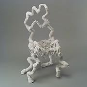 Chair Transformation #7