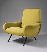 """""""Lady"""" Armchair"""