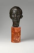 Pierre Matisse