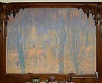 """Wisteria"" Dining Room"