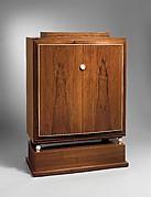 """Duval"" Cabinet (Model AR 1511 / NR 2300)"