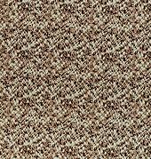 """Americana Print:  Carpet Tacks"" Textile"