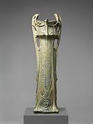 Vase des Binelles
