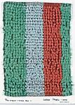 Textile sample
