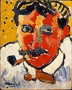 André Derain (1880–1954)