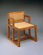 """""""Java"""" Armchair"""