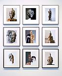 Rona Pondick: The Metamorphosis of an Object