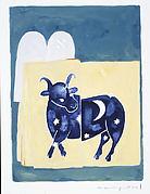 Iyar (Taurus)
