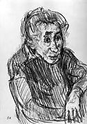 Mrs. Johanna Lowy