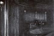 Interior (Ocean Liner)