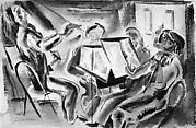 Chamber Music Group
