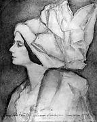 Anna Pavlovna