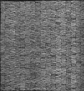 Textile length