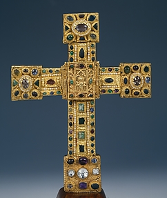 Hezilo Cross