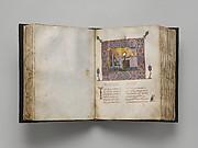 Jaharis Byzantine Lectionary