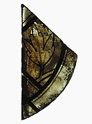 Glass Fragment