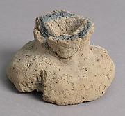 Pottery Fragment