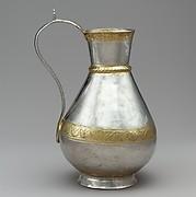 Ewer of Zenobius