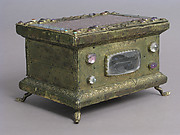 Portable Altar