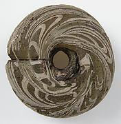 Circular Bead