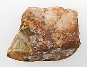 Neolithic Amulet