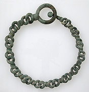 Sword Chain
