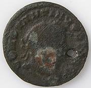 Coin/Pendant