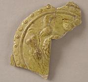 Pilgrim Bottle Fragment