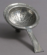 The Attarouthi Treasure - Wine Strainer